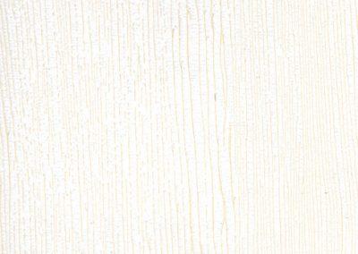 Белый с золотом