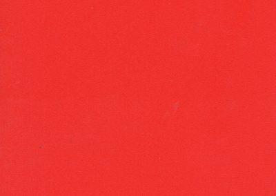 Красный шагрень