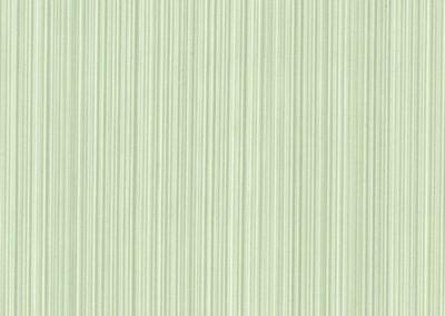 Штрокс оливковый