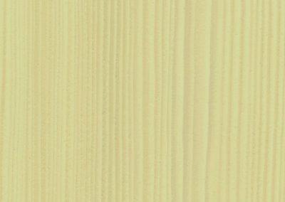 Вудлайн белый